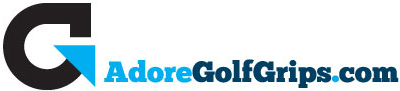 Adore Golf Grips