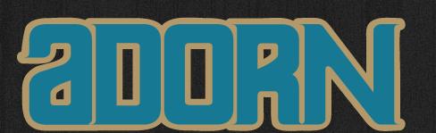Adorn Promo Codes & Deals