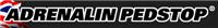 Adrenalin-Pedstop Discount Code
