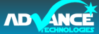 Advance Technologies coupons
