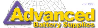 Advanced Battery Supplies Discount Code