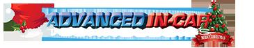 Advanced In-Car Technologies