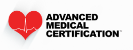 Advanced Medical Certification coupon codes