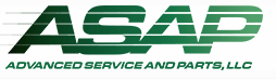 Advanced Service And Parts