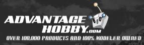 Advantage Hobby