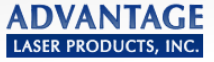 Advantage Laser Products