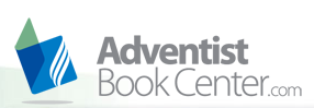 Adventist Book Center Coupons