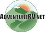 Adventure RV Promo Codes & Deals