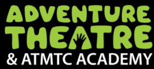 Adventure Theaters