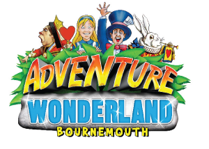Adventure Wonderland discount code