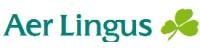 Aer Lingus voucher