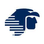 Aeromexico Promo Codes & Deals