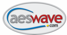 AESwave.com coupon codes