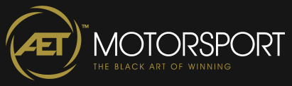 AET Motorsport discount codes