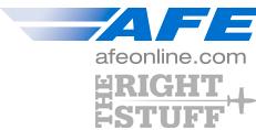 AFE Online discount code
