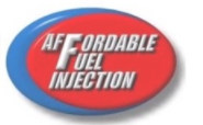 Affordable Fuel Injection