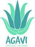 Agavi Juice Promo Codes & Deals
