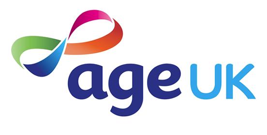 Age UK Incontinence