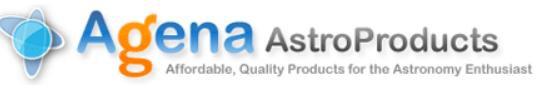 Agena Astro