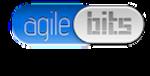 Agile Bits Promo Codes & Deals