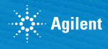 Agilent Promo Codes