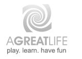 aGreatLife vouchers