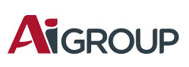 Ai Group coupons