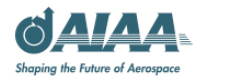 Aiaa discount codes