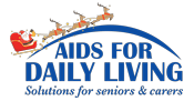 Aids for Daily Living discount code
