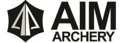 Aim Archery discount code