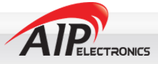 AIP Electronics coupon codes