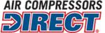 Air Compressors Direct Promo Codes & Deals
