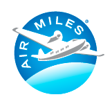 Air Miles Coupons