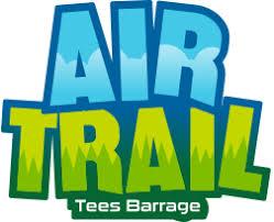 Air Trail discount code