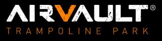 Air Vault