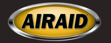 Airaid Coupon Codes