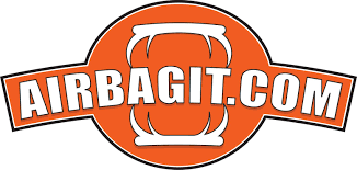 AirBagIt coupons
