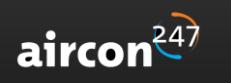Aircon247