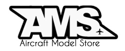 Aircraft Model Store discount codes