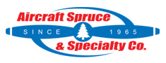 Aircraft Spruce Promo Codes & Deals