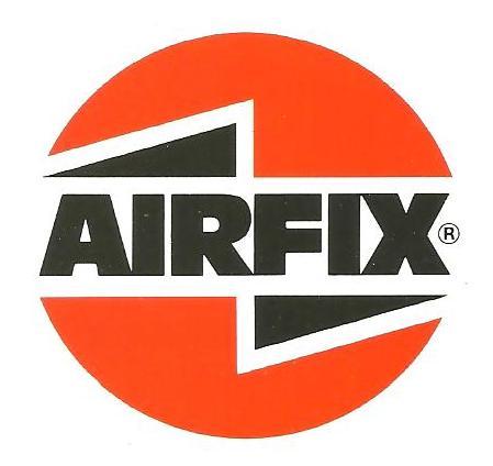 Airfix Promo Codes & Deals