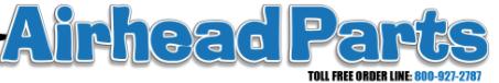 Airhead Parts discount code