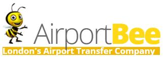Airport Bee