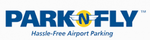 Airport Park N Fly