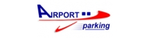 Airport Parking Promo Codes & Deals