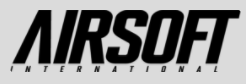Airsoft International coupon code