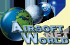 Airsoft World