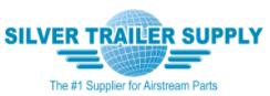 Airstream Supply coupon code