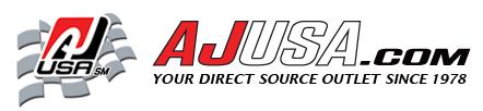 AJUSA.com promo codes