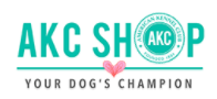 AKC Shop Discount Codes